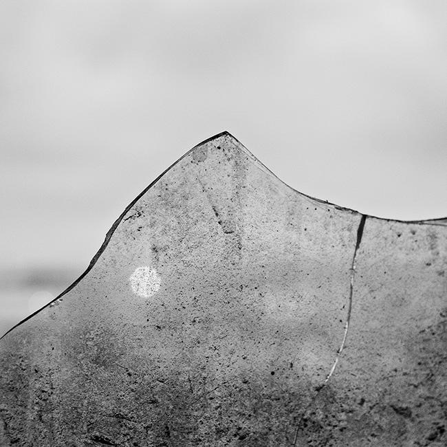 dolomíticos, avilés